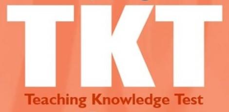 Иконка ТКТ